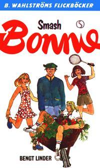 Bonnie 15 - Smash, Bonnie