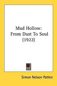 Mud Hollow