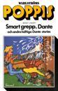 Dante 28 - Smart grepp, Dante och andra häftiga Dante-stories