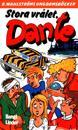 Dante 32 - Stora vrålet, Dante