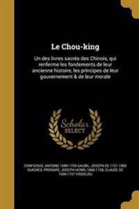FRE-CHOU-KING