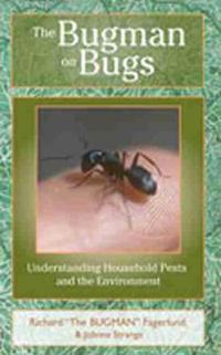 The Bugman on Bugs