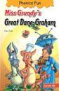 Miss Grundy's Great Dane: Graham