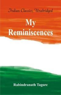 My Reminiscences