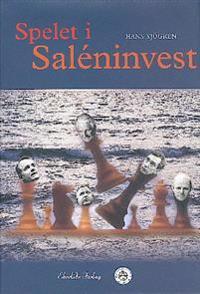 Spelet i Sahléninvest