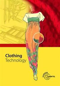 Clothing Technology