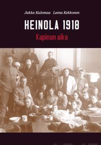 Heinola 1918