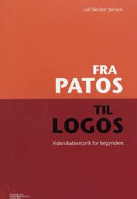 Fra Patos til logos