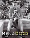 Men & Dogs