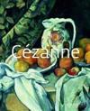 Cézanne: Masters of Art