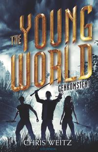 The Young World-Genkomsten