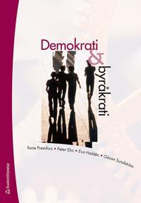 Demokrati & byråkrati