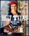 Helt Texas; BBQ på norsk