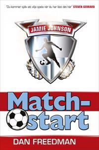 Matchstart