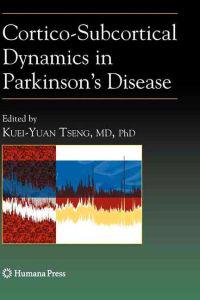 Cortico-subcortical Dynamics in Parkinson's Disease