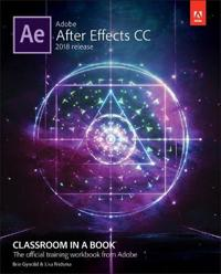 Adobe After Effects CC 2018 Release
