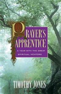Prayer's Apprentice
