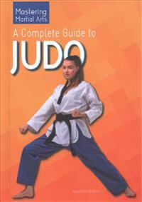 Mastering Martial Arts