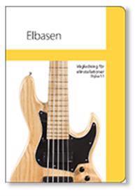 SEK Handbok 436 - Elbasen - Vägledning för elinstallationer