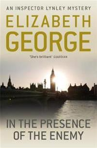 In the presence of the enemy - an inspector lynley novel: 8