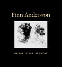 Finn Andersson - Finn Andersson, Bjarne Agerbo pdf epub