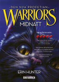 Warriors. Midnatt