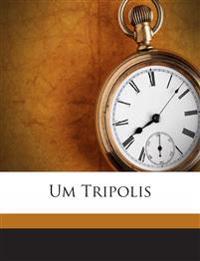 Um Tripolis