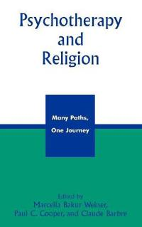 Psychotherapy and Religion