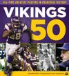 Vikings 50