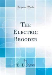 The Electric Brooder (Classic Reprint)