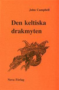 Den keltiska drakmyten