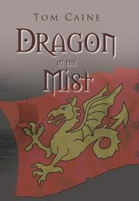 Dragon in the Mist