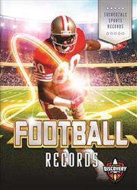Football Records
