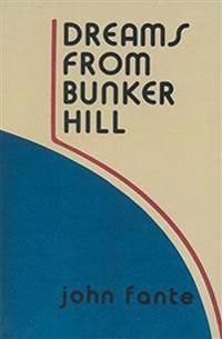 Dreams from Bunker Hill: An Origin Story