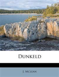 Dunkeld