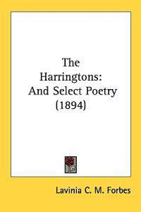The Harringtons