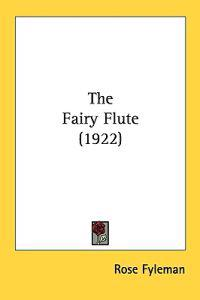 The Fairy Flute