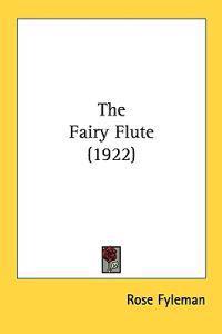 The Fairy Flute