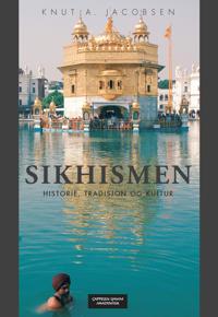 Sikhismen
