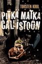 Pitkä matka Callistoon