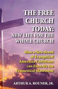 The Free Church Today