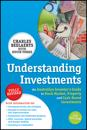 Understanding Investments: An Australian Investor's Guide to Stock Market, Property and Cash-Based Investments