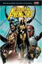 New Avengers Vol.2: The Sentry