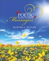 Poetic Heart-To-Heart Messages