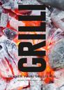 Grilli : Tammen suuri grillikirja