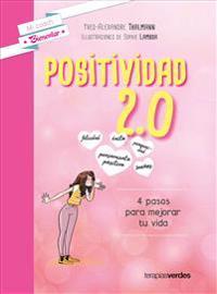 Positividad 2.0