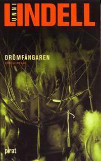 Drömfångaren : kriminalroman
