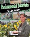 Environmental Scientists in Action