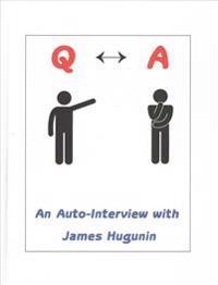 Q↔a: An Auto-Interview