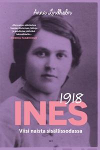 Ines 1918